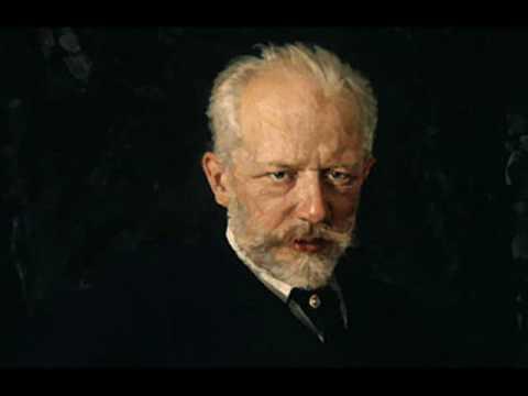 RARE Voice of Tchaikowsky Anton Rubinstein On Edison Cylinder 1890