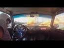 2101 Turbo TDG-Racing Vladimir (20.07.2014) 2