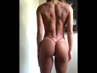 Stephanie Marie #3