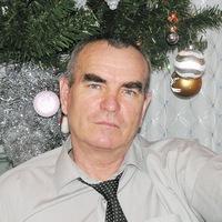 Мещеряков Николай