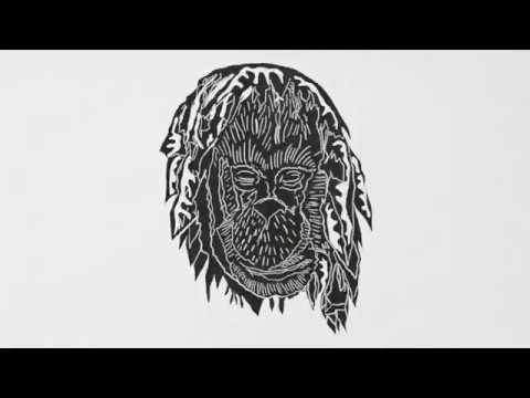 Alpha Steppa - Raise The Ark (Full Album) [Steppas Records 2020]
