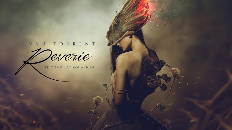 Ivan Torrent The Power of Will feat Gaby Koss