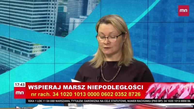 Obyčajní Poliaci proti vojne s Ruskom