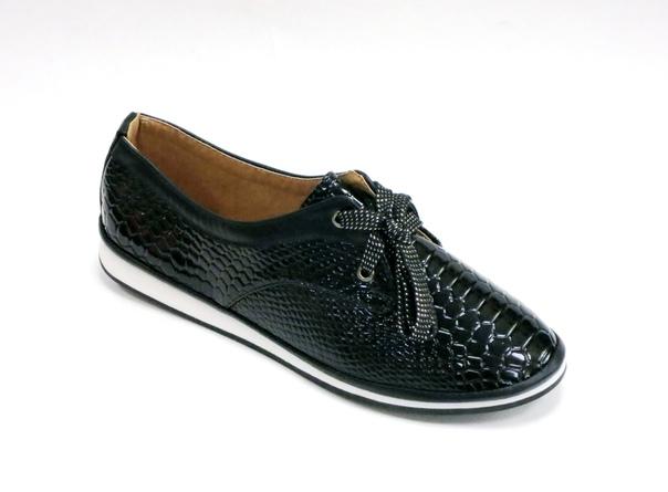 Туфли Momotari