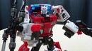TFC Toys VERTI-AID Blades EmGos Transformers Reviews N Stuff