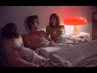 Le chaud lapin Pascal Thomas 1974
