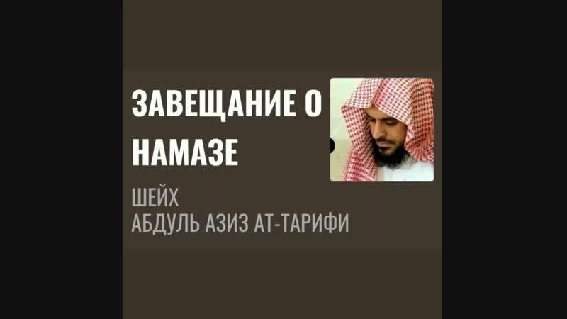 VID_36090514_053951_711.mp4