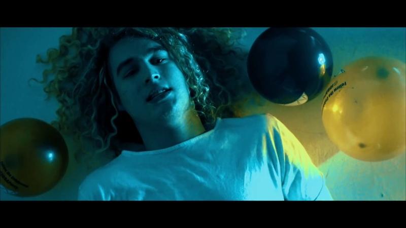Deko Lyst ft Isaac Flame Prod XL Eagle 🌙
