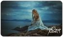 Самая большая сила мужчины - любящая женщина. Она - его честь, его вера, его достоинство! ✒…