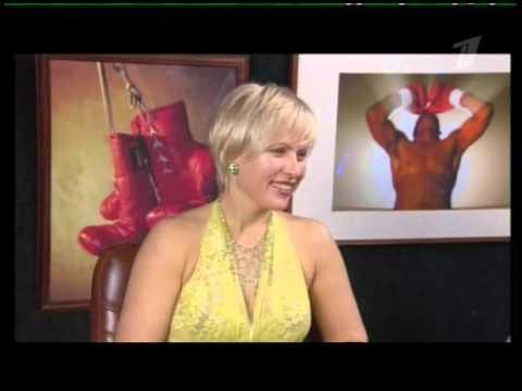 Korol ringa 1 sezon 1 serija iz 8 2007 XviD SATRip NiCK