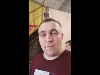 Live: Автомойка Бриз (Автомойка Ижевск)