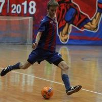 Никита Мольков фото