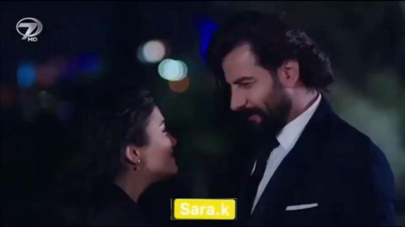 Emir Reyhan Olmazsa Olmazımsın💙 💙 ... { Yemin }