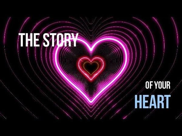 SMR LVE feat Kyler England Story Of Your Heart Lyric Video