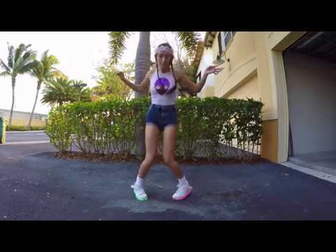 E-Rotic - Max Don't Have Sex With Your Ex ♫ Shuffle Dance Video