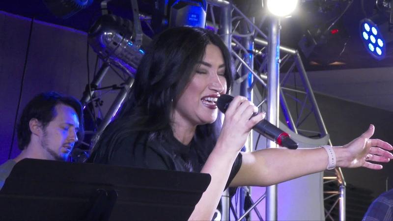TC Band Live Worship (May 31, 2020)