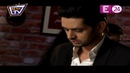 Silsila Badalte Rishton ka क्या Kunal के प्यार से Nandini को है inkaar