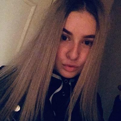 Александра Мамаева | ВКонтакте