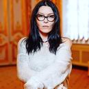 Наталья Бантеева фото #13