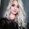 Дарья Пигалова