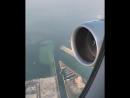 Катар с высоты птичьего полета завораживает AirAdvisor-СНГ