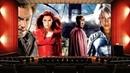 Люди Икс 2 2003 X2 - X-Men United