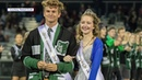 'I Totally Felt Like Cinderella':Teen Shot in Head, Left for Dead Crowned Homecoming Queen