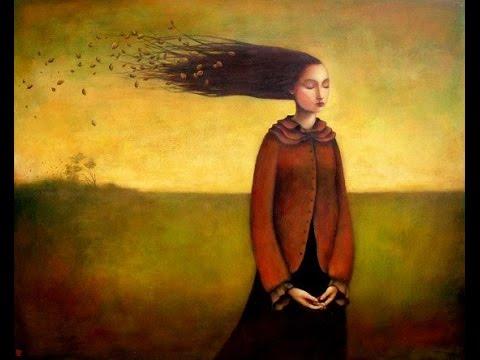 A Arte de Duy Huynh