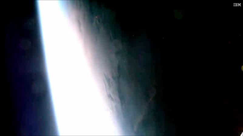 Httpswww.tartaria.skzakladyenergie-zivota648-panicky-utek-mimozemstanov