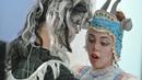 Детский музыкальный спектакль «Мама» по мотивам сказки «Волк и семеро козлят»