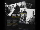 Depeche Mode - Policy of Truth (Reev Remix)