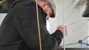 Мастер класс Владимира Дегтярева псково печерский колокольный звон ССЫЛКИ на звоны в описании видео