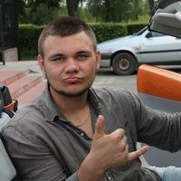 Valentin Vashenko
