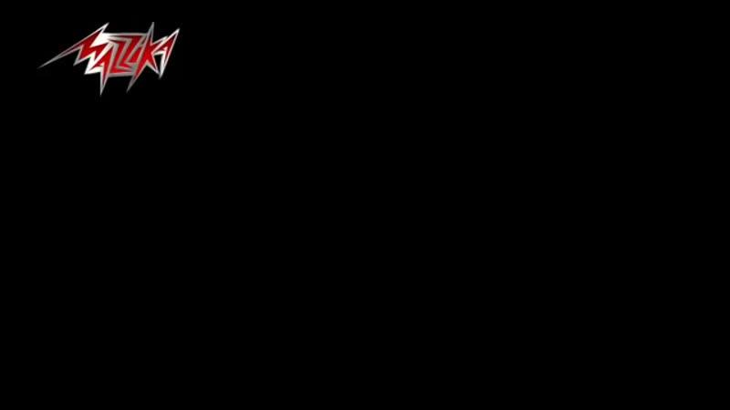 Lawel Mara - Tamer Hosny لأول مره - تامر حسنى(360P).mp4