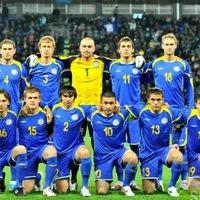 Мемы про футбола Казахстана