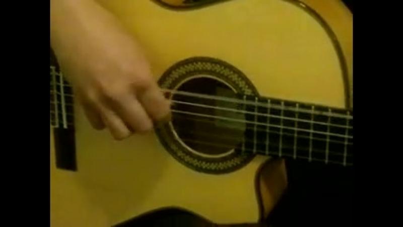 к л тол ыны гитарамен (240p).mp4