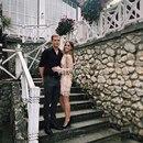 Ингрид Олеринская фото #32