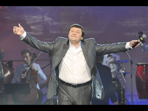 Игорь Слуцкий Приходите в мой дом Зимняя сказка для взрослых 2013