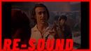 Mortal Kombat: Conquest - SIRO VS THUGS -【RE-SOUND🔊】