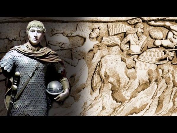 Le punizioni nell'esercito romano Le pene militari di Roma