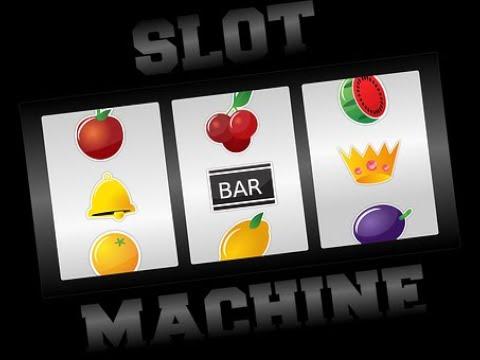 Online Poker spielen Einige Tipps und Fallen die Sie vermeiden sollten