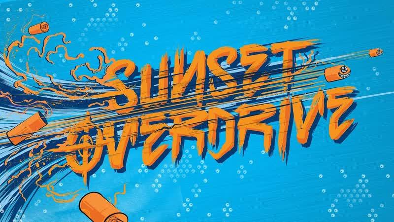 Sunset 2020-06-02 18-50-08-574