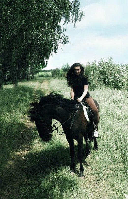 Татьяна Зверева | Казань