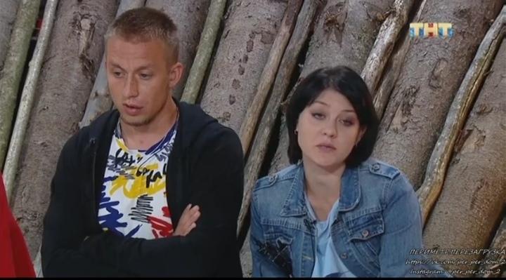 За что Федя Стрелков избил Иванченко?