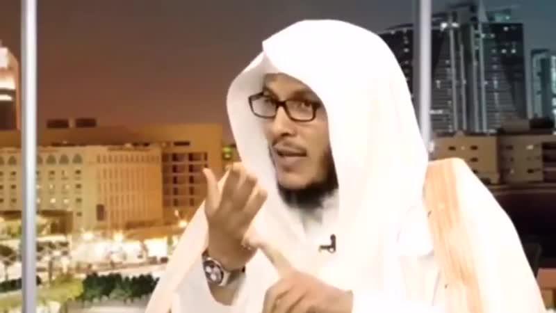 تقلب الدعاة بين التلون الحربائي والتوبة الشرعية! . الشيخ حمد العتيق حفظه الله