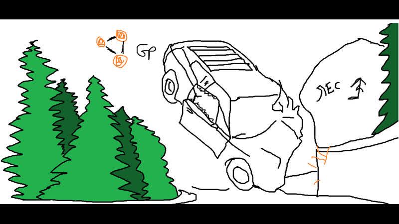 BeamNG.drive v0.21.3.0