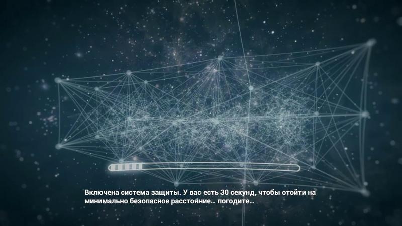 Halo Anniv MCC Русская версия FreedomHellVoice Демо геймплей