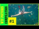 Wtf Pics! New 2015 Epic Fail Win Compilation Best Wtf - Wtf Pictures Compilation 1