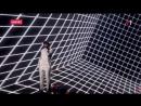 ALEKSEEV - Чувствую душой M1 Music Awards 2017 x SKILZ