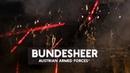 Austrian Military Power   Bundesheer